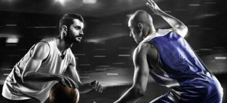 basketball-betting-guide