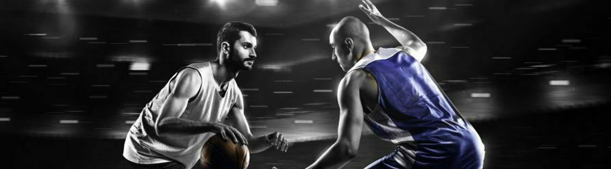 Basketball betting guide