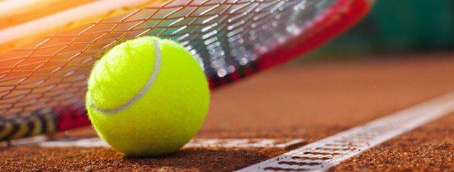 الرهان في التنس – المجموعات والمراهنة على النتيجة في المجموعة!